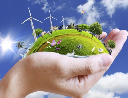 How to effectively market cleantech